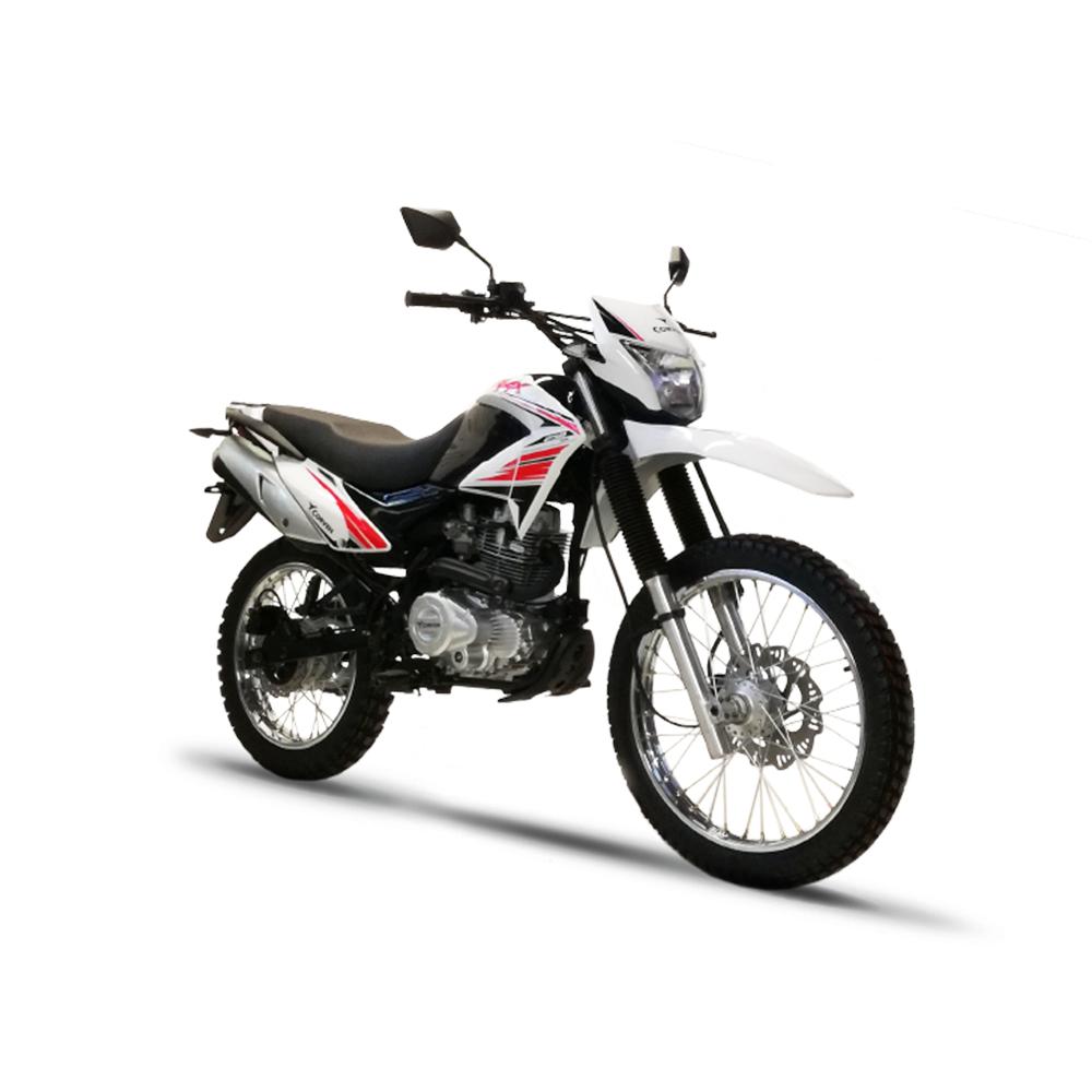 CORVEN TRIAX 250 R3 - 2019